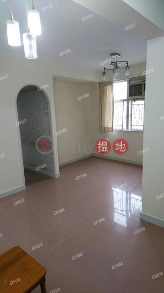 Yick Fai Building, High, Residential Sales Listings | HK$ 5.2M