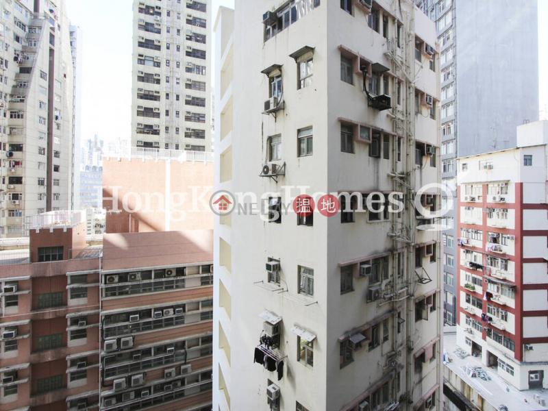 香港搵樓|租樓|二手盤|買樓| 搵地 | 住宅出租樓盤-帝后華庭兩房一廳單位出租