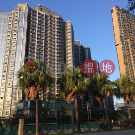 Century Link, Phase 1, Tower 6B,Tung Chung, Outlying Islands