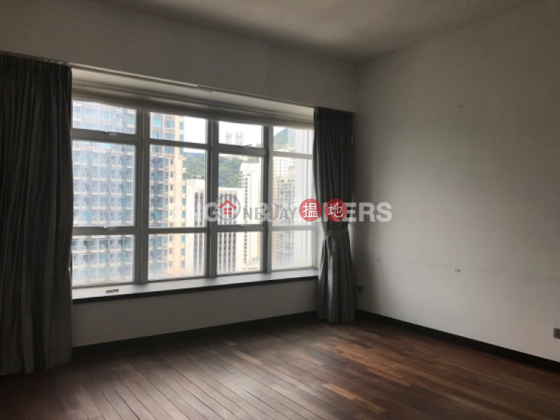 J Residence Please Select | Residential, Rental Listings HK$ 78,800/ month