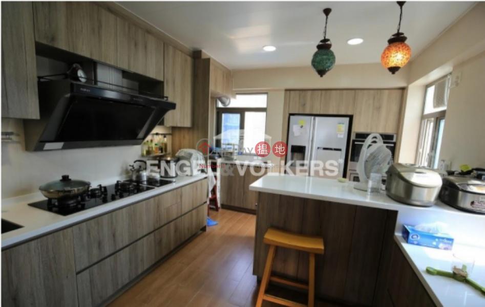 HK$ 1.6億碧瑤灣28-31座西區薄扶林高上住宅筍盤出售|住宅單位