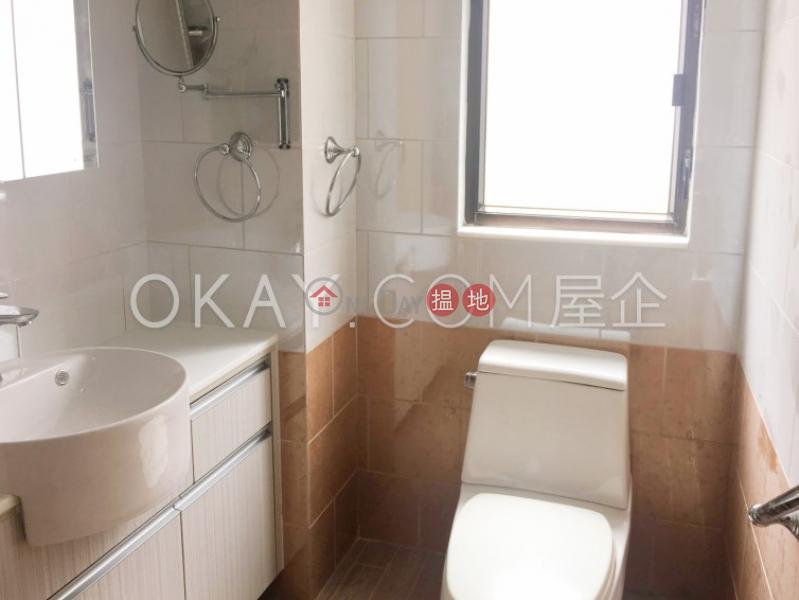HK$ 72,000/ 月-甘苑中區 3房2廁,實用率高,極高層,連車位甘苑出租單位