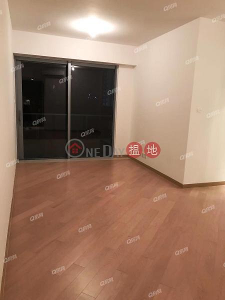 Park Circle|低層-住宅出售樓盤-HK$ 891萬