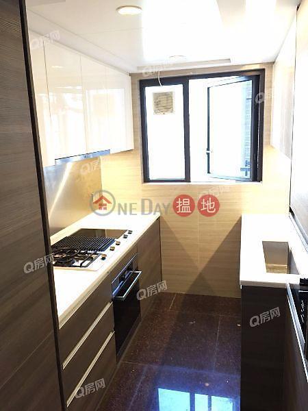 HK$ 12.8M Park Signature Block 1, 2, 3 & 6 | Yuen Long, Park Signature Block 1, 2, 3 & 6 | 5 bedroom Mid Floor Flat for Sale