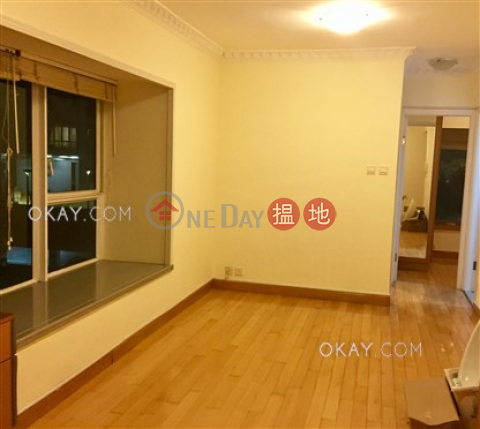 Charming 2 bedroom in Happy Valley | For Sale|Le Cachet(Le Cachet)Sales Listings (OKAY-S37602)_0
