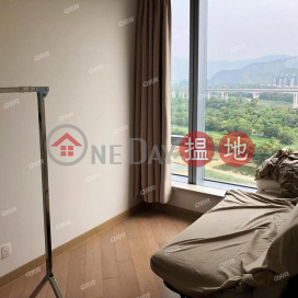 Park Circle   2 bedroom High Floor Flat for Sale Park Circle(Park Circle)Sales Listings (XG1184700445)_0