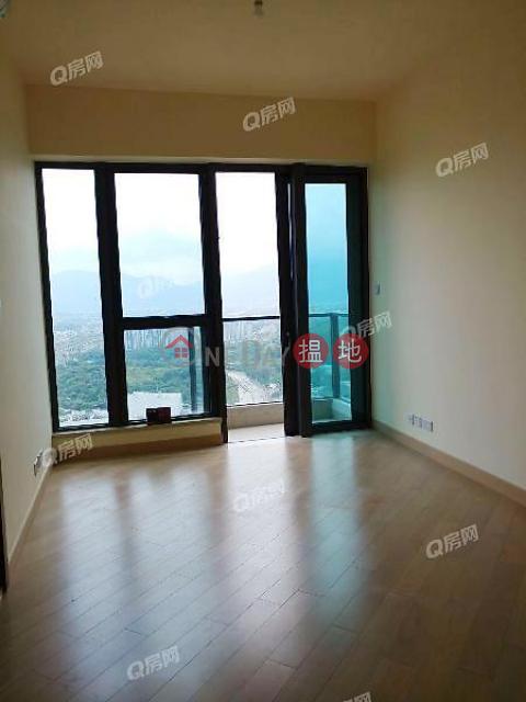Grand Yoho Phase1 Tower 9 | 3 bedroom High Floor Flat for Rent|Grand Yoho Phase1 Tower 9(Grand Yoho Phase1 Tower 9)Rental Listings (XG1217600668)_0
