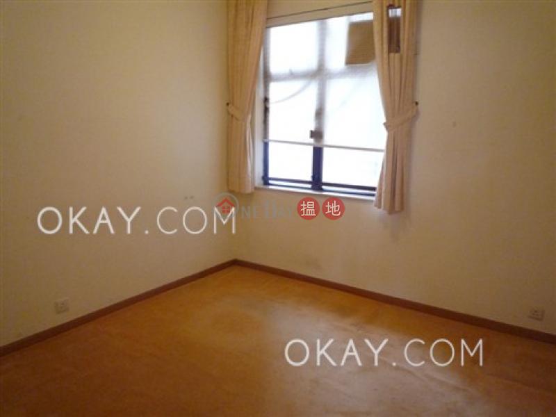 3房2廁,實用率高,極高層,連車位《樂翠台出租單位》|樂翠台(Villa Rocha)出租樓盤 (OKAY-R54988)