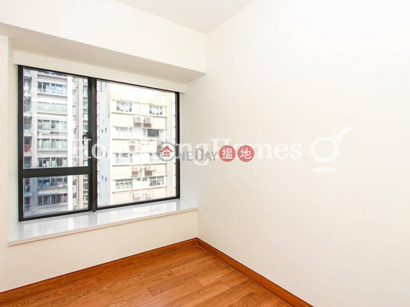 Resiglow兩房一廳單位出租|7A山光道 | 灣仔區-香港出租|HK$ 35,500/ 月