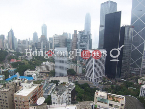 1 Bed Unit for Rent at St. Joan Court|Central DistrictSt. Joan Court(St. Joan Court)Rental Listings (Proway-LID81588R)_0