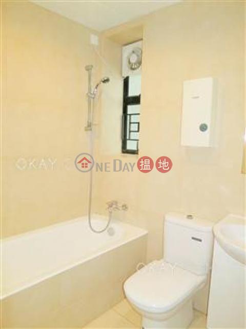 3房2廁,實用率高,海景光明臺出租單位|光明臺(Illumination Terrace)出租樓盤 (OKAY-R38126)_0