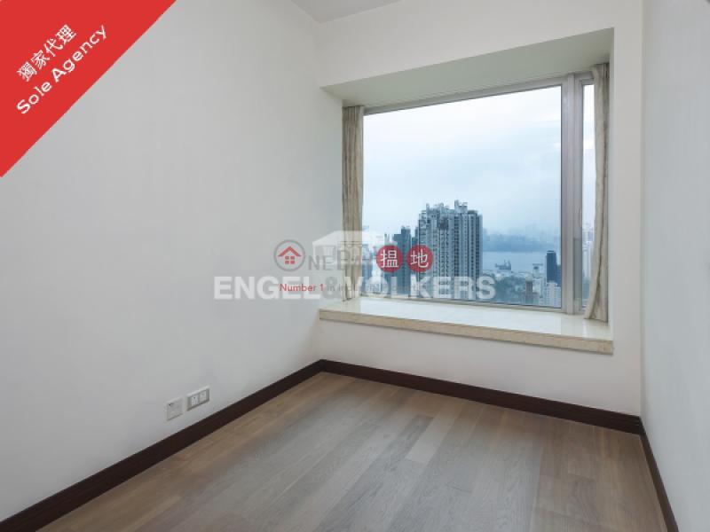 名門 3-5座請選擇住宅|出售樓盤-HK$ 2,750萬