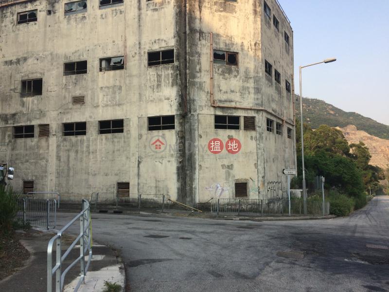 太古漆廠 (Swire Paint Factory) 青衣|搵地(OneDay)(3)