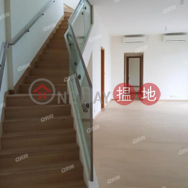 Grand Austin Tower 5 | 4 bedroom High Floor Flat for Rent