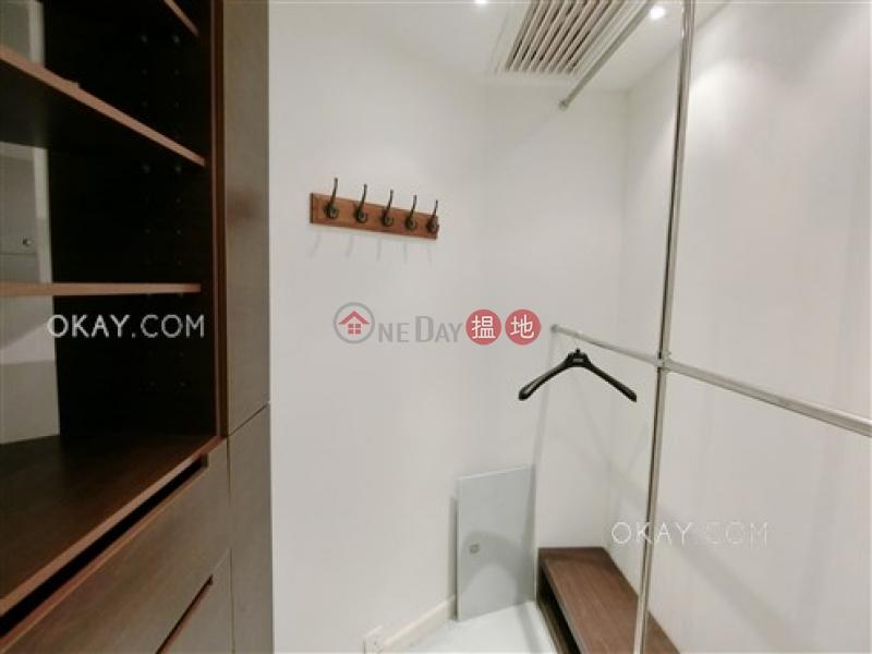 HK$ 2,050萬旭逸居3座 南區 1房1廁,實用率高,星級會所,連車位《旭逸居3座出售單位》