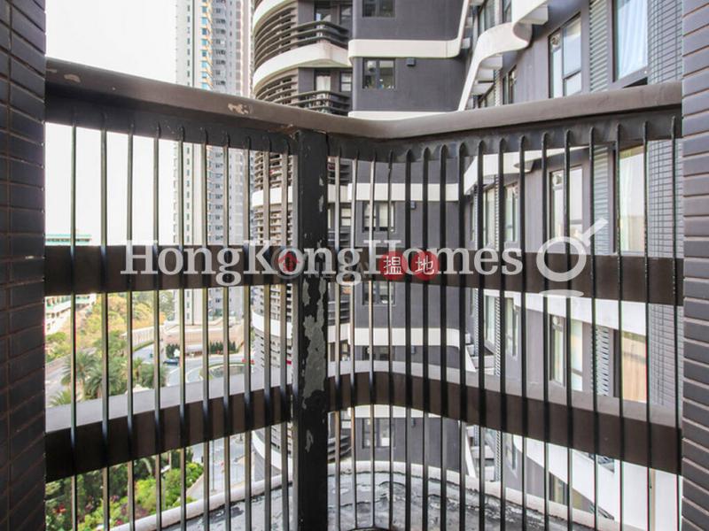 Phase 6 Residence Bel-Air | Unknown | Residential, Rental Listings HK$ 59,000/ month