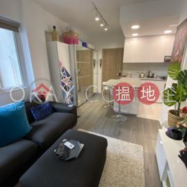 Popular 2 bedroom in Wan Chai   Rental