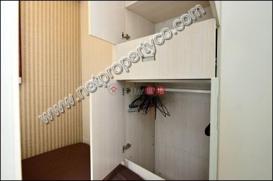 香海大廈-高層-住宅出租樓盤HK$ 24,800/ 月