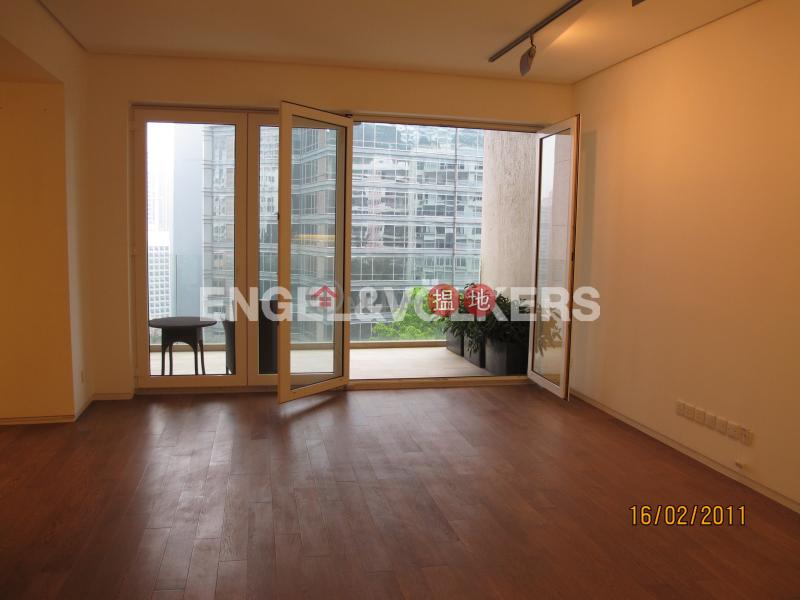 HK$ 4,600萬嘉年大廈|中區|中半山三房兩廳筍盤出售|住宅單位