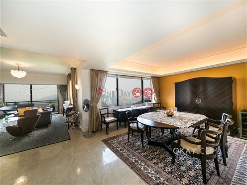 5房5廁,星級會所,可養寵物,連車位《陽明山莊 摘星樓出售單位》|陽明山莊 摘星樓(Parkview Heights Hong Kong Parkview)出售樓盤 (OKAY-S20986)