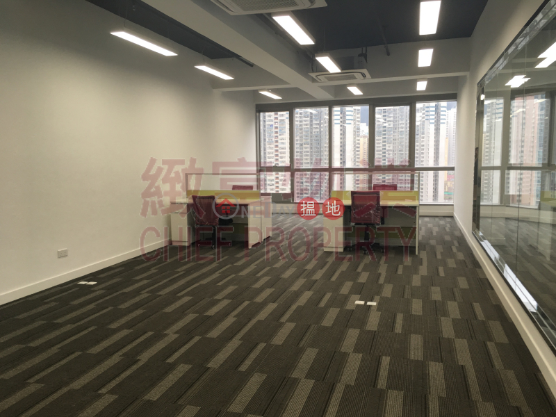 Property Search Hong Kong | OneDay | Industrial | Rental Listings On Tin Centre