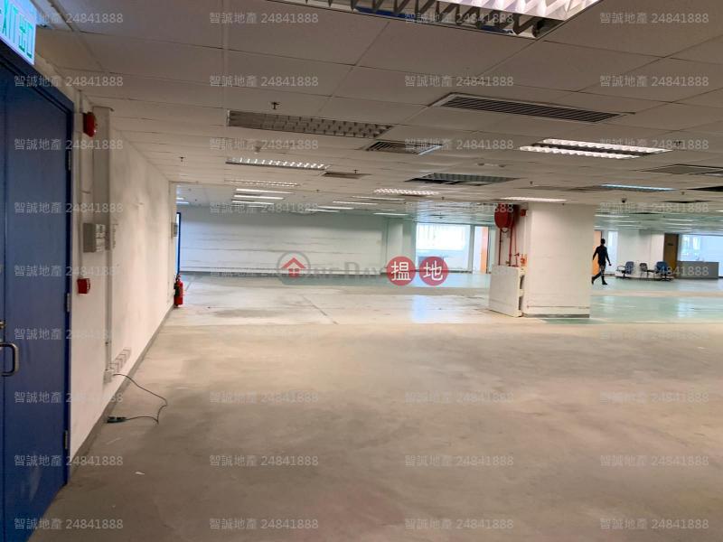 Now Call 64369325 Mr.Lam│62283434 Mr.Poon 611 Castle Peak Road(Tsuen Wan) | Tsuen Wan Hong Kong Rental | HK$ 269,000/ month