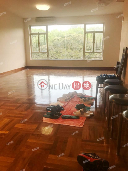 Property Search Hong Kong | OneDay | Residential Sales Listings | ERIN COURT | 4 bedroom High Floor Flat for Sale