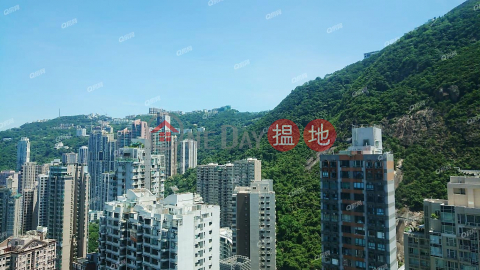 Robinson Place | 3 bedroom High Floor Flat for Sale|Robinson Place(Robinson Place)Sales Listings (QFANG-S79899)_0