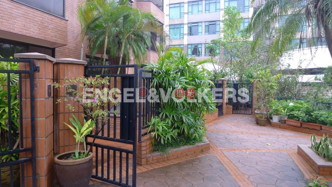赤柱三房兩廳筍盤出租|住宅單位|榕蔭園(Banyan Villas)出租樓盤 (EVHK95939)