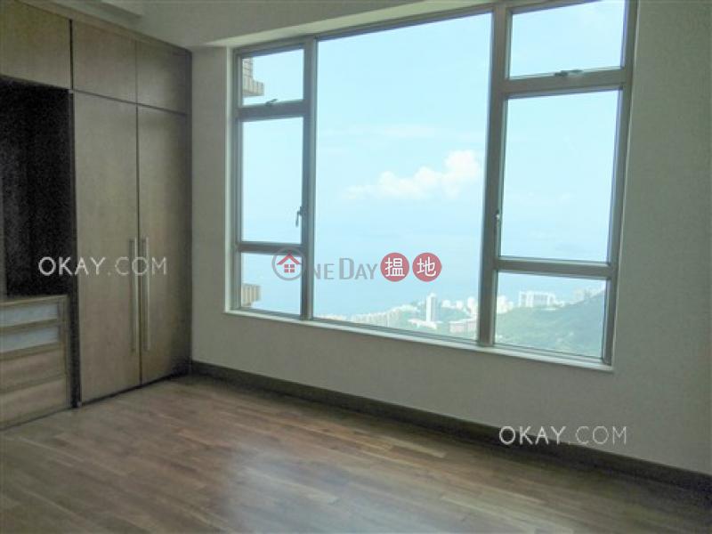 Stylish 2 bedroom with sea views & parking | Rental | Chelsea Court 賽詩閣 Rental Listings