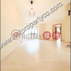 Big Roomy 2 Bedroom Apartment 西區豫苑(Euston Court)出租樓盤 (A070615)_0