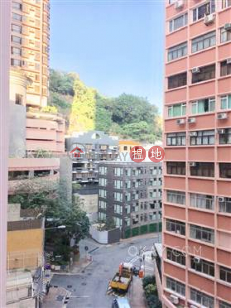 2房1廁金翠樓出售單位|14-16山村道 | 灣仔區-香港-出售|HK$ 900萬