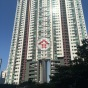 80 Robinson Road (80 Robinson Road) Mid Levels West|搵地(OneDay)(1)