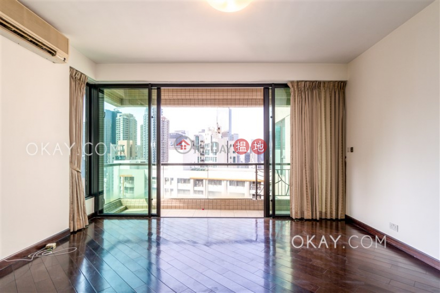 Property Search Hong Kong | OneDay | Residential, Rental Listings | Stylish 4 bedroom in Mid-levels East | Rental