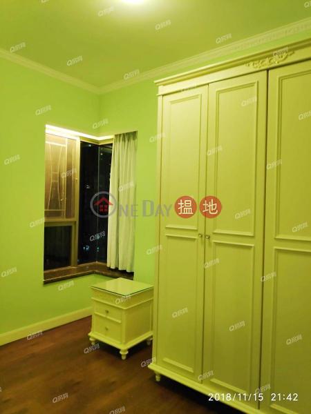 The Merton | 3 bedroom Low Floor Flat for Rent 38 New Praya Kennedy Town | Western District | Hong Kong, Rental | HK$ 33,000/ month