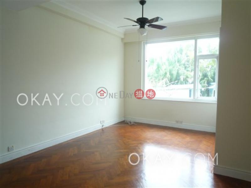HK$ 96,000/ month, Cloud Nine, Central District | Unique 3 bedroom with parking | Rental