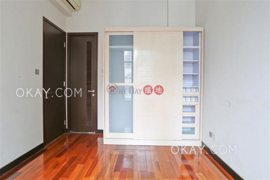 嘉薈軒低層住宅|出售樓盤-HK$ 1,000萬