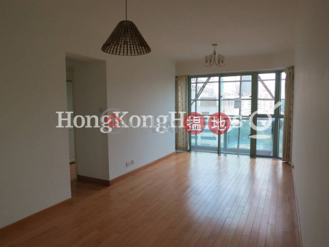 3 Bedroom Family Unit for Rent at Tower 1 The Victoria Towers|Tower 1 The Victoria Towers(Tower 1 The Victoria Towers)Rental Listings (Proway-LID48238R)_0