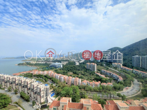 Tasteful 2 bedroom on high floor | Rental|Discovery Bay, Phase 12 Siena Two, Peaceful Mansion (Block H5)(Discovery Bay, Phase 12 Siena Two, Peaceful Mansion (Block H5))Rental Listings (OKAY-R225524)_0