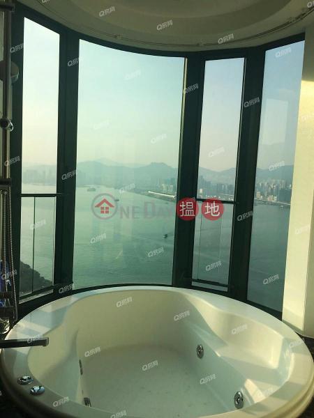 香港搵樓|租樓|二手盤|買樓| 搵地 | 住宅|出租樓盤名牌發展商,高層海景,有匙即睇,乾淨企理,地段優越《嘉亨灣 3座租盤》