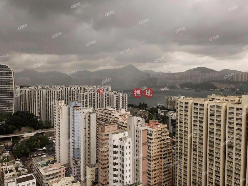 柏匯高層住宅|出售樓盤HK$ 550萬