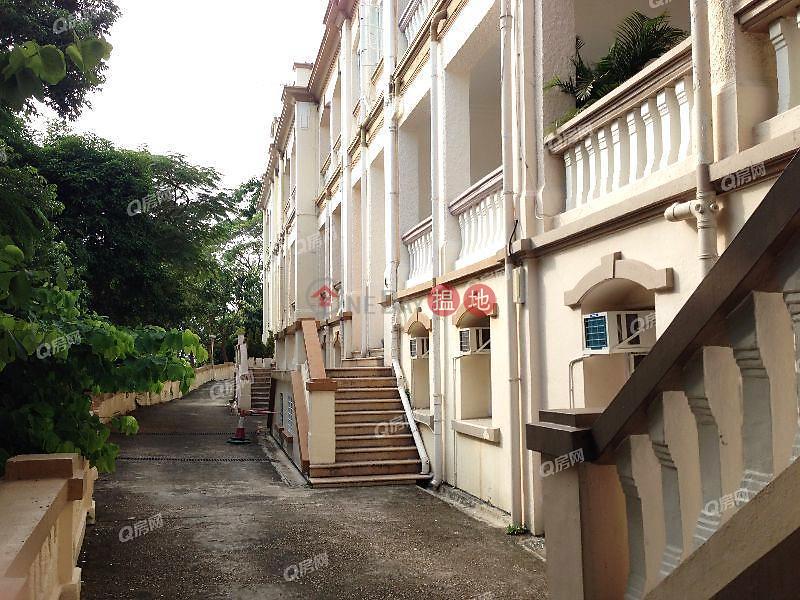 HK$ 168,000/ month Felix Villas (House 1-8),Western District | Felix Villas (House 1-8) | 4 bedroom Flat for Rent