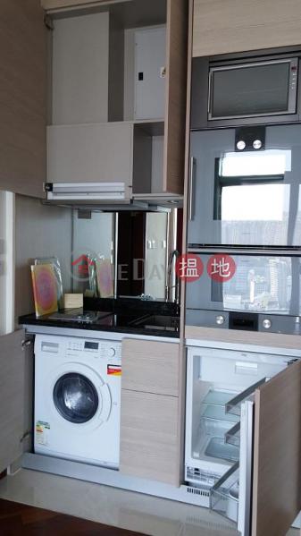 囍匯 1座|未知|住宅-出售樓盤|HK$ 1,320萬
