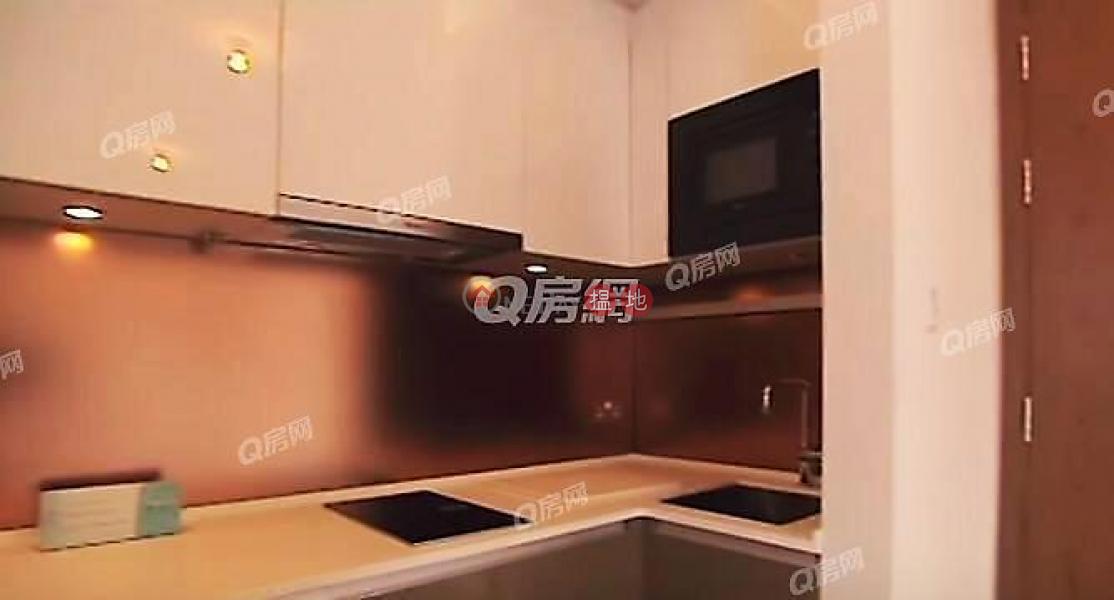 3年新樓 靚裝露台 會所設施《登峰·南岸買賣盤》|1登峰街 | 南區|香港-出售|HK$ 470萬