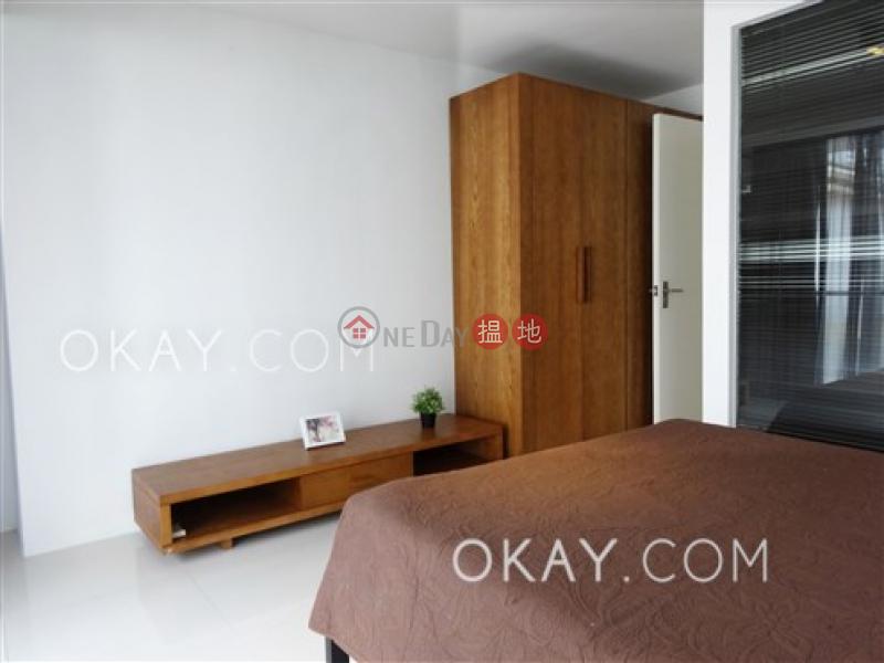 香港搵樓|租樓|二手盤|買樓| 搵地 | 住宅-出售樓盤3房2廁,連車位,露台,獨立屋《大坑口村出售單位》