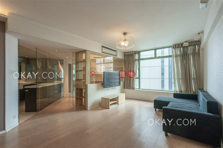 Property Search Hong Kong | OneDay | Residential, Sales Listings Rare 3 bedroom on high floor | For Sale