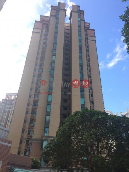 Block 2 Mount Haven (Block 2 Mount Haven) Tsing Yi 搵地(OneDay)(1)