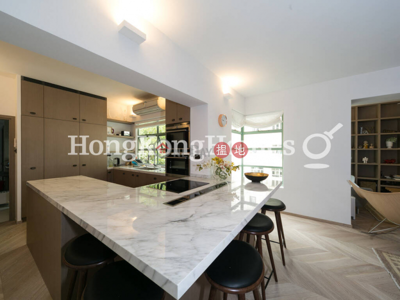 HK$ 138,000/ month | Pearl Gardens Western District, 3 Bedroom Family Unit for Rent at Pearl Gardens