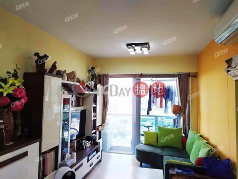Park Circle   3 bedroom High Floor Flat for Sale Park Circle(Park Circle)Sales Listings (XGYLQ004100333)_0