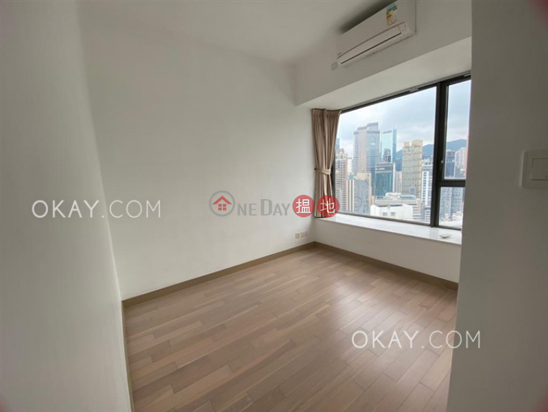 Property Search Hong Kong | OneDay | Residential | Rental Listings Stylish 2 bedroom in Wan Chai | Rental